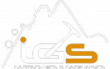 www.igs-geo.com