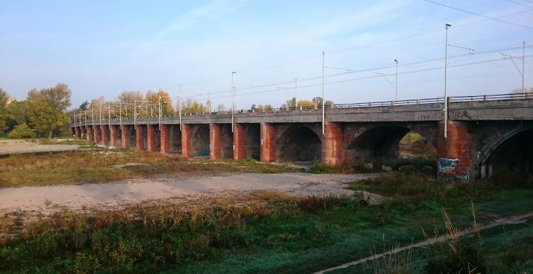 Bologna: Indagini geofisiche e geognostiche, progettazione geologica, geotecnica e sismica