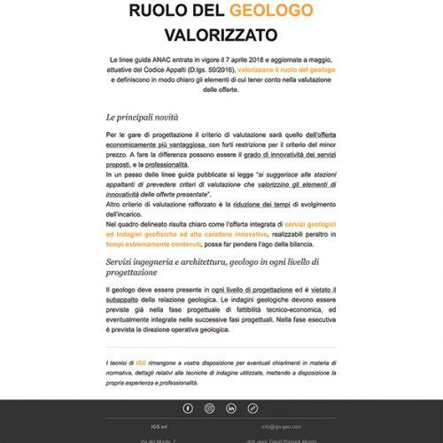newsletter_luglio2018_gare_di_progettazione_ruolo_del_geologo_valorizzato