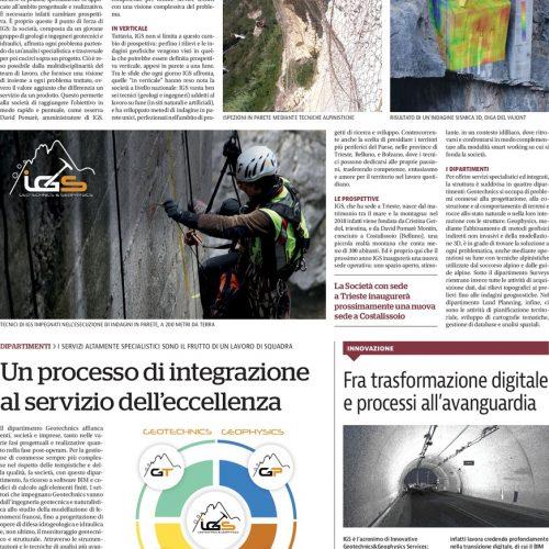02-09-2021 - Focus ingegneria(1)